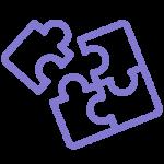 puzzle-icon-500x500