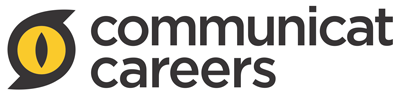 Communicat Careers